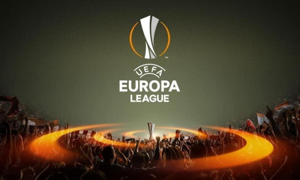สรุปผลฟุตบอลยูฟ่า ยูโรป้า ลีก รอบแบ่งกลุ่มนัดสุดท้าย วันพฤหัสบดีที่ 13 ธันวาคม 2561