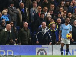 7195930-0-One_Chelsea_fan_circled_allegedly_shouted_racial_abuse_at_Raheem-a-2_1544365158663