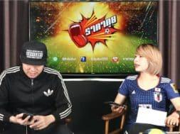 live24-11-61