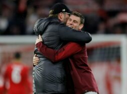 0_FC-Bayern-Munich-vs-Liverpool-FC-Germany-13-Mar-2019