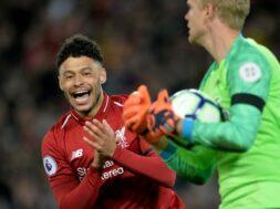 0_Liverpool-FC-vs-Huddersfield-United-Kingdom-26-Apr-2019