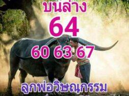 CBED898C-8498-4B17-B4AC-653D7A822417-300×300