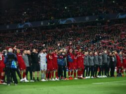 0_Liverpool-v-Barcelona-UEFA-Champions-League-Semi-Final-Second-Leg