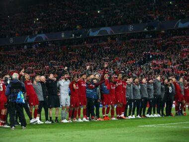 0_Liverpool-v-Barcelona-UEFA-Champions-League-Semi-Final-Second-Leg