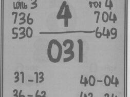 เจ้าแม่ตะเคียน-3-703×1024