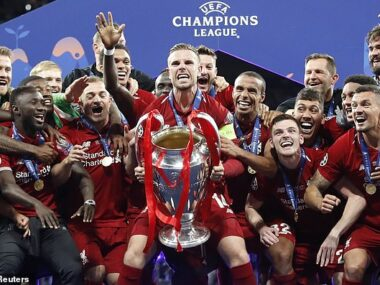 1559423762697_lc_galleryImage_Soccer_Football_Champions