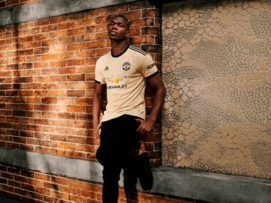 1_CKP_CHP_Manchester-United-away-kit_1000JPG