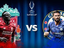 ประกบคู่-super-cup2019-2020