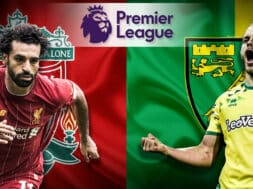 ประกบคู่2019-liverpool-vs-norwich-city