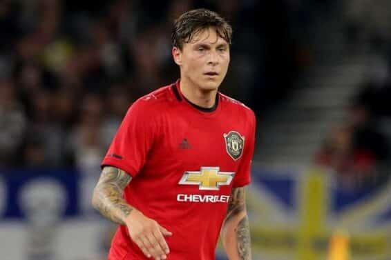 0_Manchester-United-vs-Leeds-United-Perth-Australia-17-Jul-2019