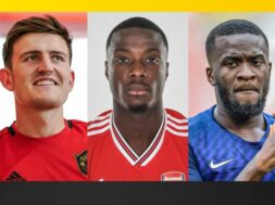 skysports-graphic-top-transfer_4740037