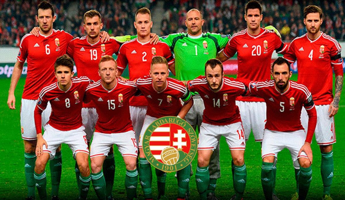 วิเคราะห์บอล ทีมฮังการี่