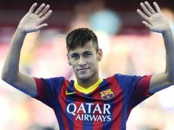 130603214439-football-neymar-barcelona-story-top