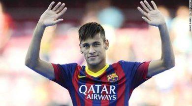 130603214439-football-neymar-barcelona-story-top