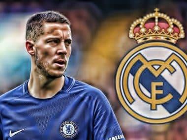 Hazard-to-Real-Madrid-topaz