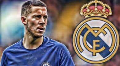 Hazard-to-Real-Madrid-topaz