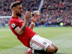 bruno-fernandes-man-utd-celebration