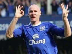 andy johnson everton