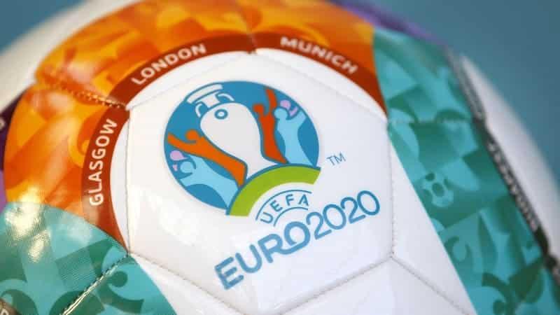 euro2020 ball ข่าวฟุตบอล rakakui