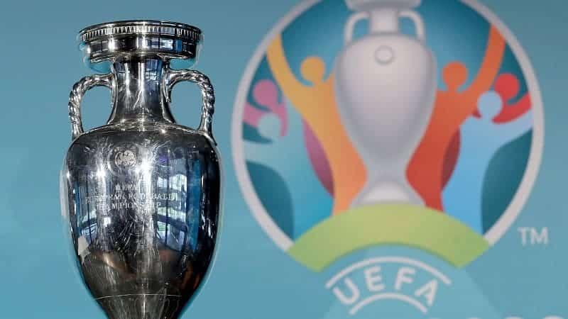 นายกอังกฤษ ยืนยันพร้อมรับข้อเสนอเป็นเจ้าภาพยูโร 2020 – ข่าวฟุตบอล