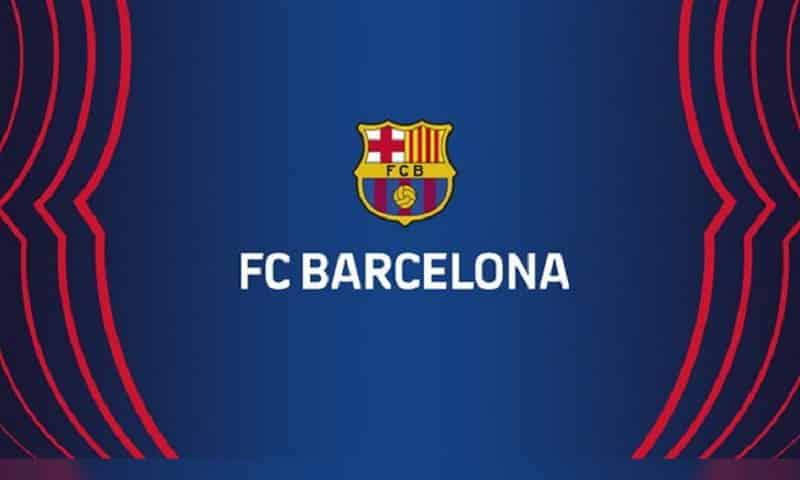 barcelona บาร์ซ่า ข่าวฟุตบอล ราคาคุย