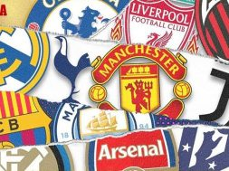 european super league marca