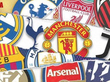 european super league marca