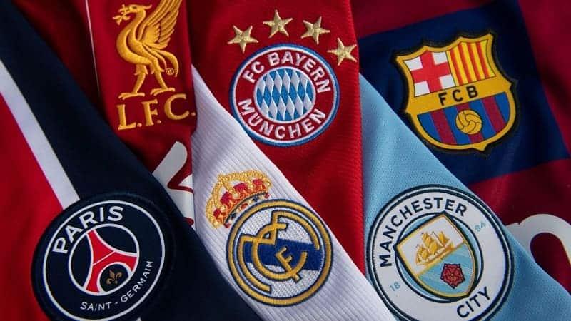 europeansuperleague ข่าวฟุตบอล ราคาคุย