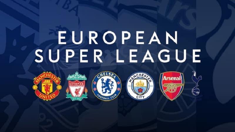 super league ข่าวบอล ข่าวฟุตบอล
