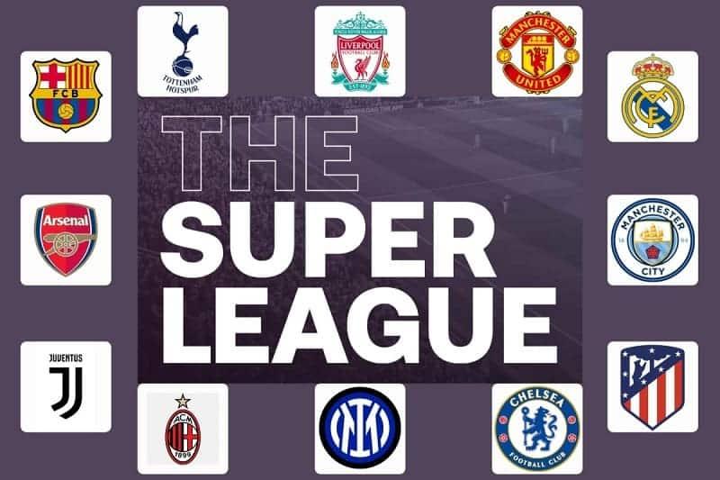 super league ข่าวบอล ราคาคุย ซูเปอร์ลีก