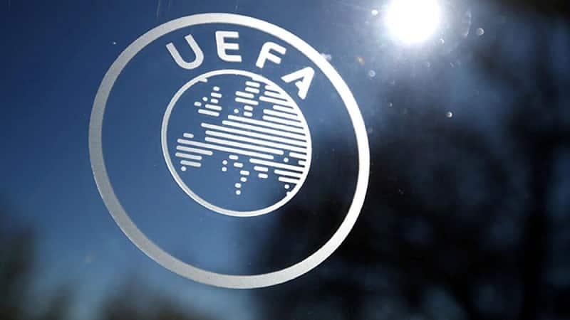 3 ทีมใน UCL ไปต่อ? หรือ พอเถอะ! วันศุกร์นี้รู้กัน – ข่าวบอล
