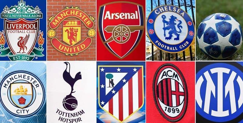 9 teams out super league ราคาคุย