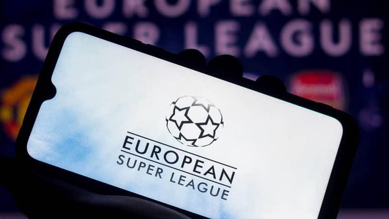 super league ซูเปอร์ลีก ยูเวนตุส